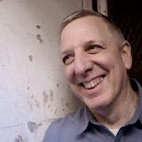Howard Fink