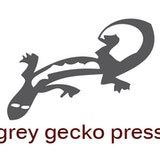 Grey Gecko Press