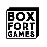 Box Fort Games