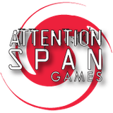 Attention Span Game Studios
