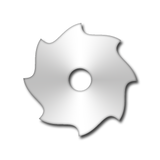 Bladepad, LLC