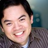 Bryan Shigekawa