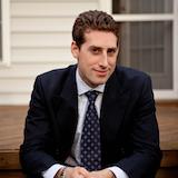 Sean Colombo
