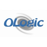 OLogic
