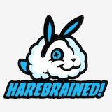 Harebrained Inc.