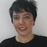 Eva C. Schweitzer