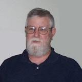 Gene Poschman