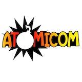 Atomicom