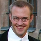 Markus Löffler