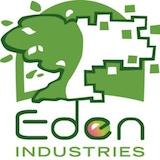 EdenIndustries