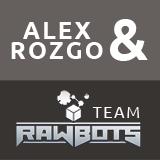 Alex Rozgo