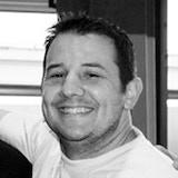 Christopher Muniz