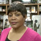 Velma McKenzie-Orr