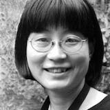 Louyi Tang