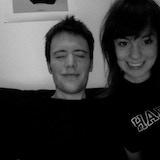Sarah Fay & Justin Colt