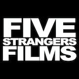Five Strangers Films Inc