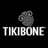 TikiBone, LLC
