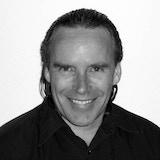 Shane Curtiss Miller
