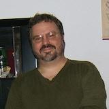 William W. Refsland