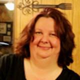 Author Lynn Hubbard
