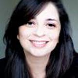 Emily Lozano