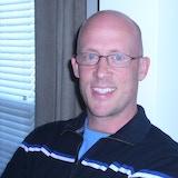 Gary Gagnon