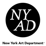 New York Art Department