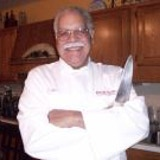 The Caribbean Chef Julio Rodriguez