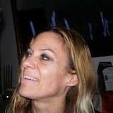 Carol Keiter