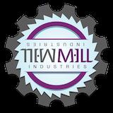 Daniel Newman (New Mill Industries)
