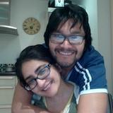 Vivek Pandey & Rinkal Thakker