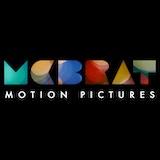 McBrat TV