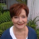 Peggy Castellano