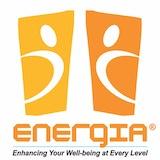 Energia USA LLC