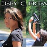 Lindsey Pressley