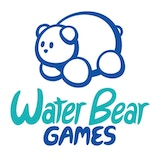 Water Bear Games (Marcus R.)