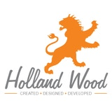 Holland Wood