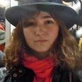 Cristina (deleted)
