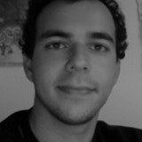 Felipe S. Silva