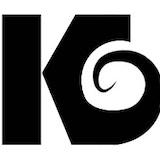 Whitehorn - Krakon Games