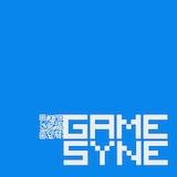 Game Synesthesia