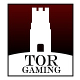 Tor Gaming