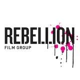 rebellion film group