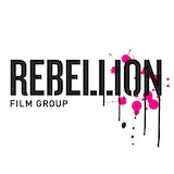 rebellion film group