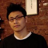 Feric Feng