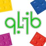 the qlib