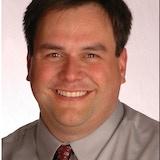 Steve Weigold