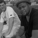 Terence Green + Trey DeArk (Phaze5)