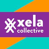 Xela Collective