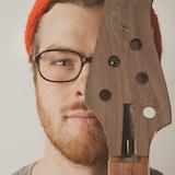 Ryan Hyde